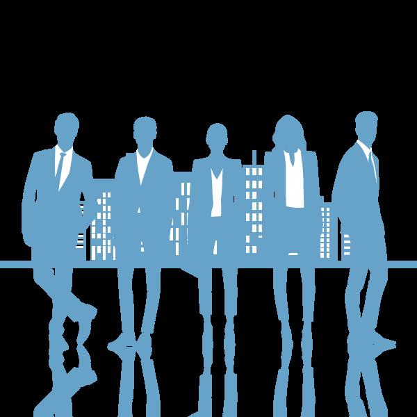 Versicherung für Unternehmen, Freiberufler und Business