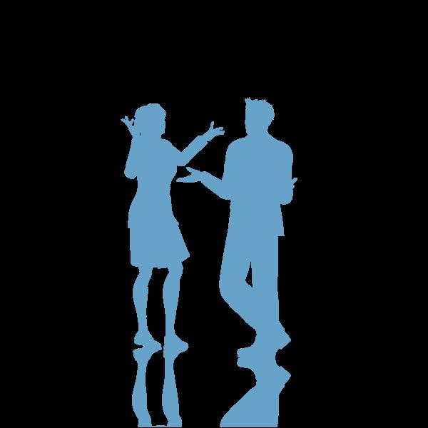 Service Versicherung Beschwerdemanagement
