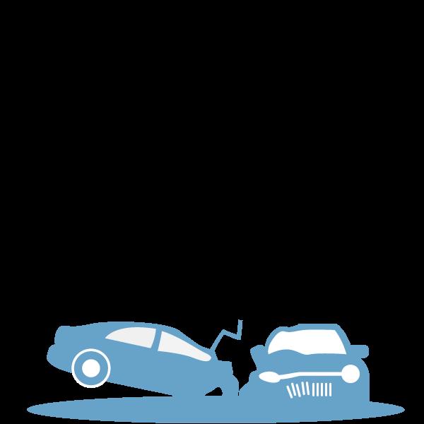 Versicherung Schadenfall Regulierung