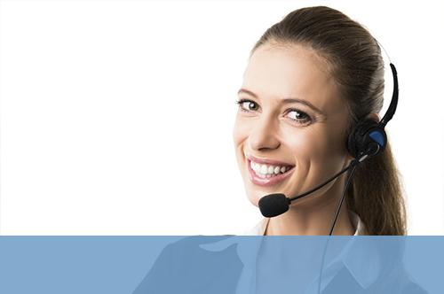 Inconcept Versicherung Dresden Kundenservice