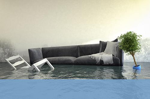 Schaden melden Versicherung